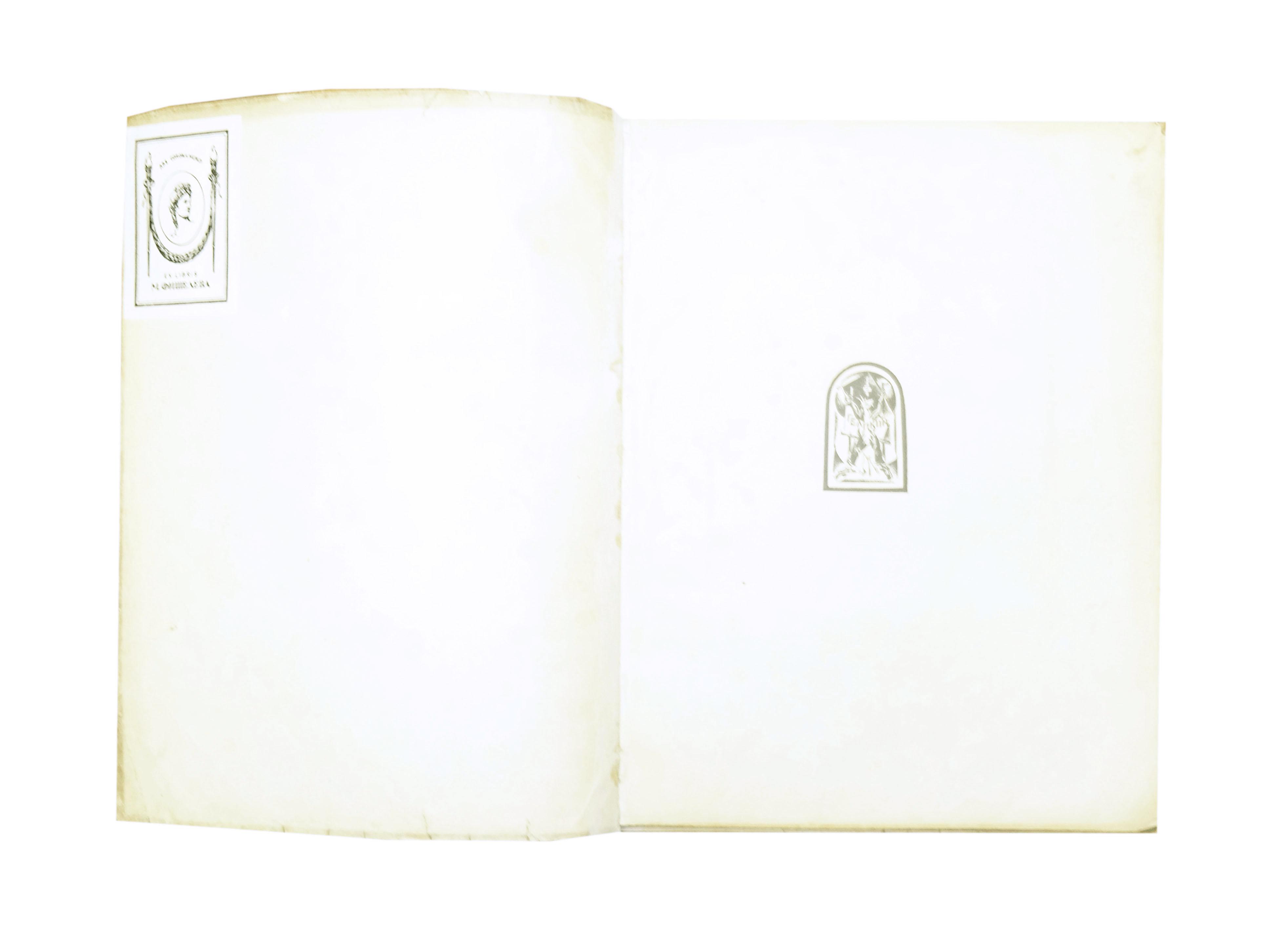 10317.JPG