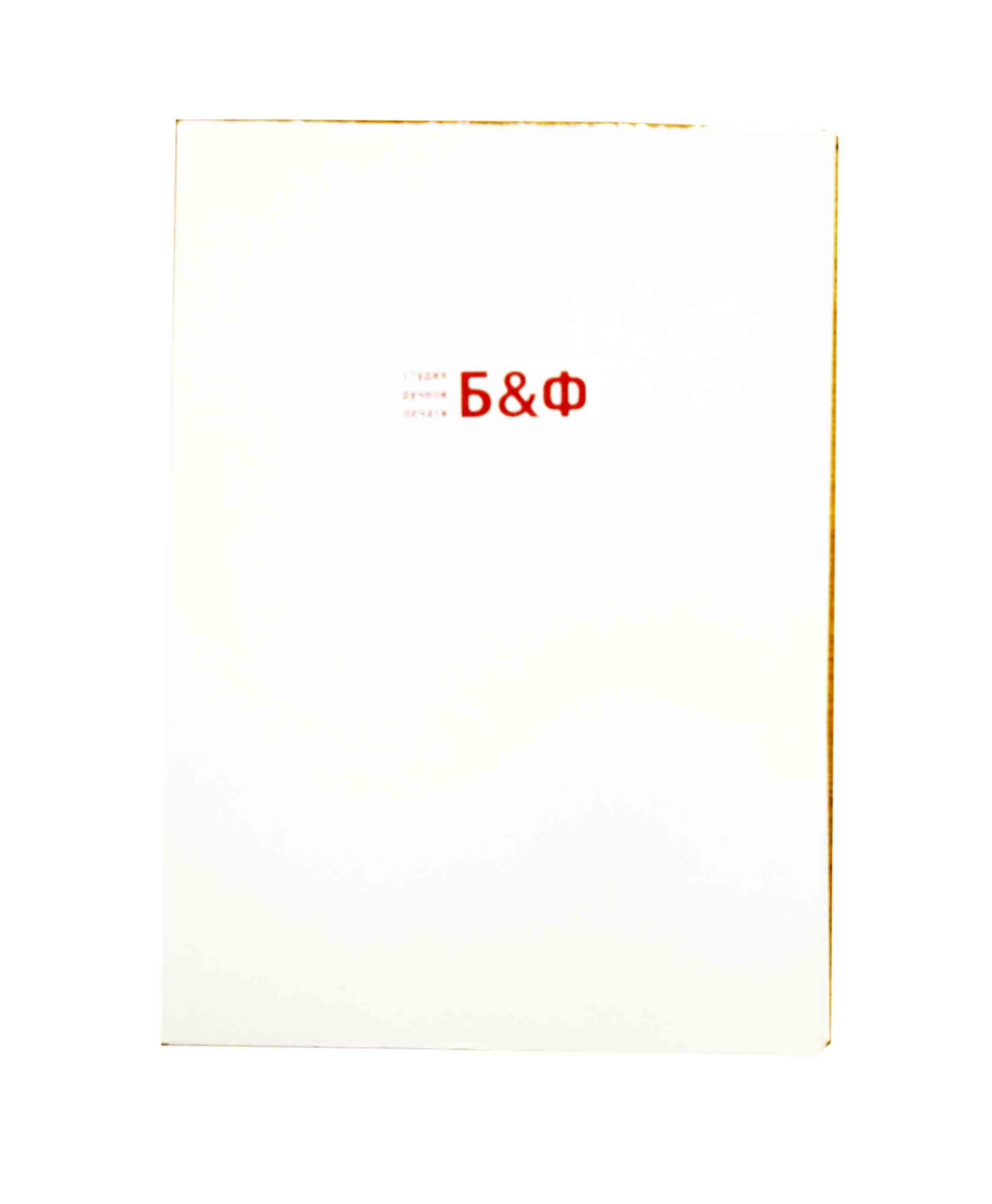 14791.JPG