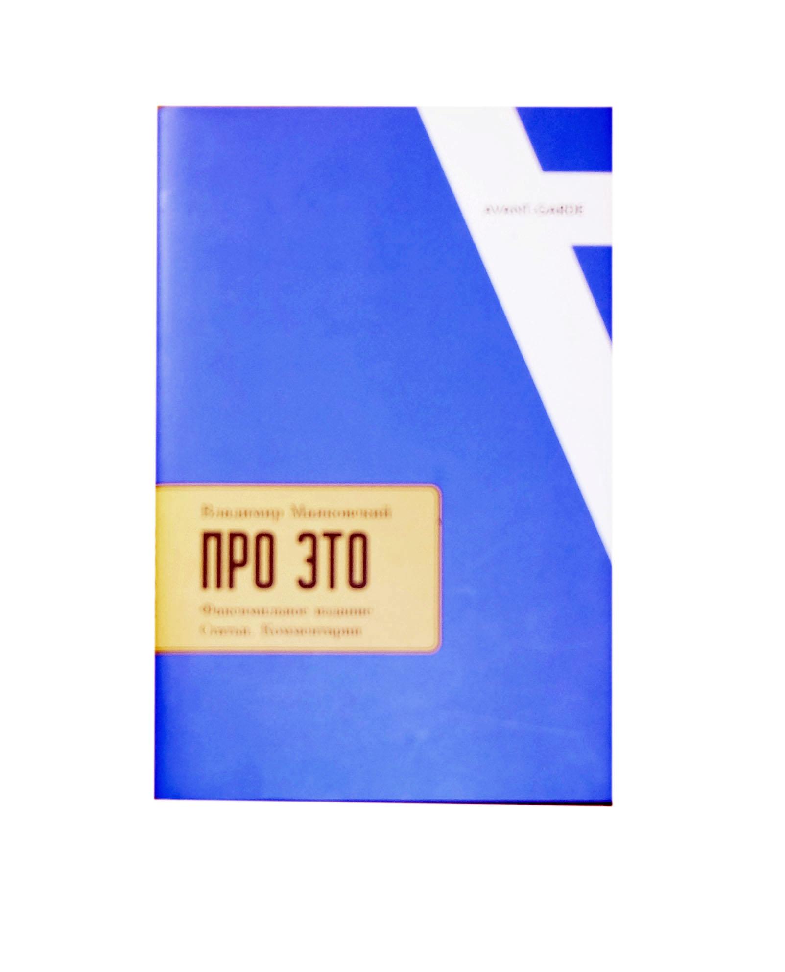 16051.JPG