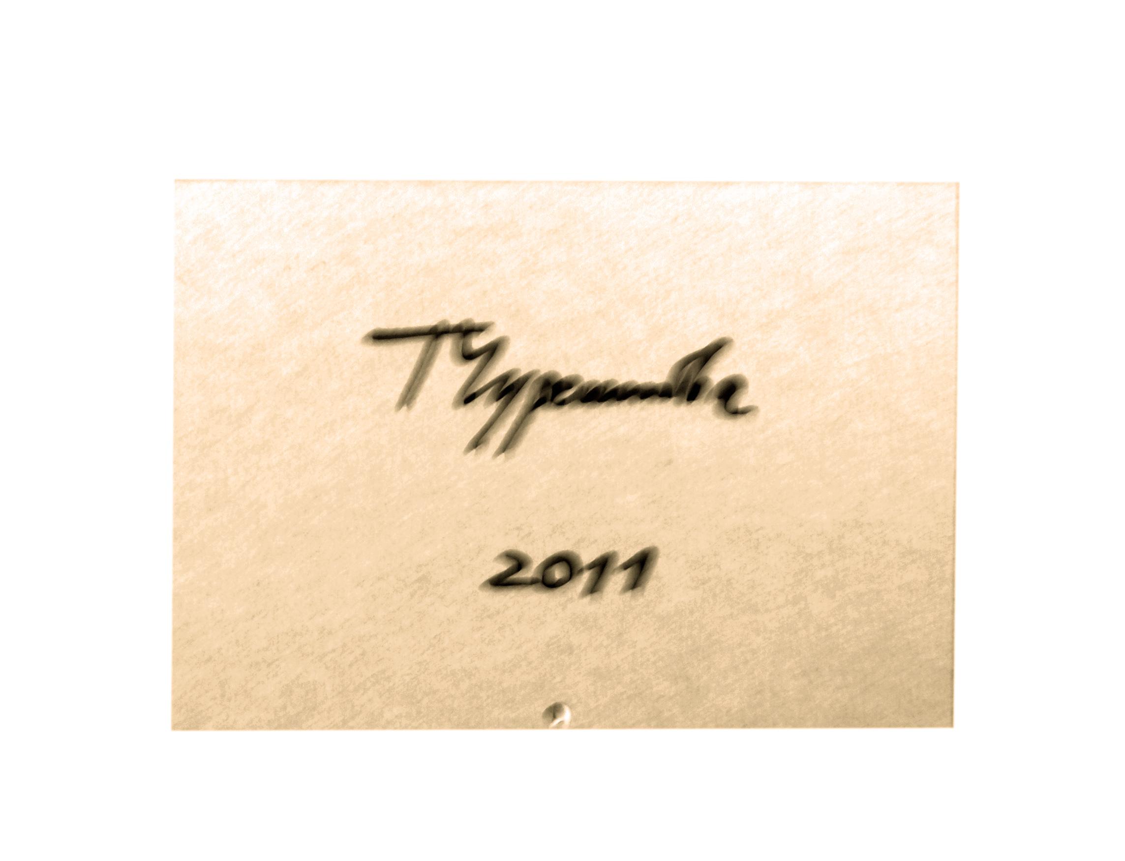17908.JPG